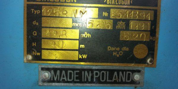 pompa-bialogon-125-rwm-4