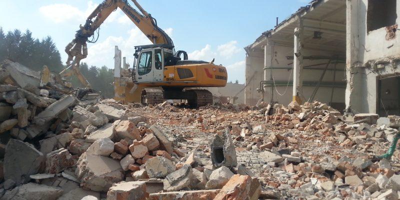 wyburzenie-budynku-jaslo-7